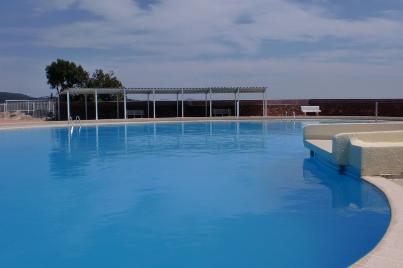 Offres locations vacances maison dans une r sidence priv e for Residence vacances avec piscine privee